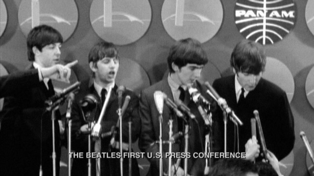 The 60s Brit Invasion Beatles Press Conference _00000521.jpg