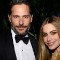 Joe Manganiello Sofia Vergara May 2014