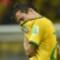 10 Brazil fans