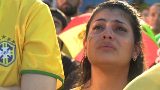 cnnee baron brazil humiliation fan fest reax_00004313.jpg