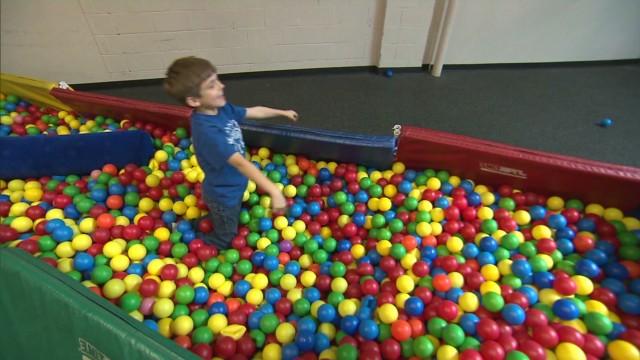hm sensory gym playground sensations firfer_00000916.jpg