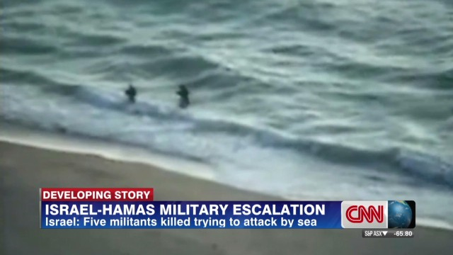 cnni ns hamas militants israel sea_00002517.jpg