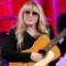Stevie Nicks May 2014