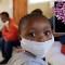 Resistant tuberculosis and bacteria
