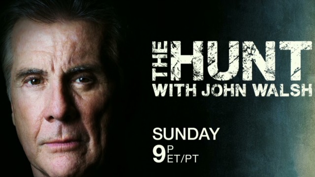 erin promo the hunt with john walsh_00000104.jpg