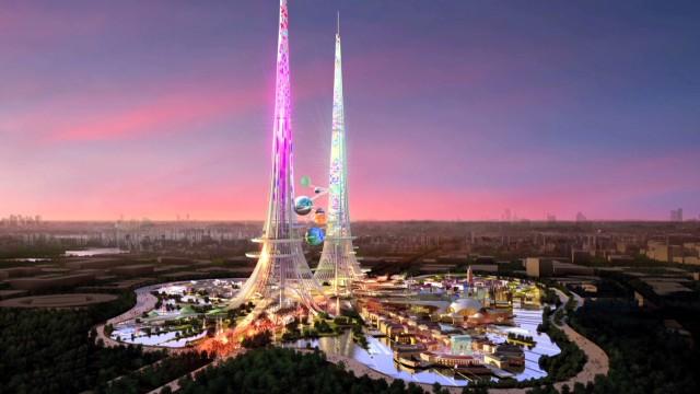 bizview intv chetwood pink skyscrapers_00021813.jpg