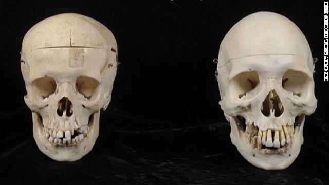 pkg skulls left at donation center_00001830.jpg