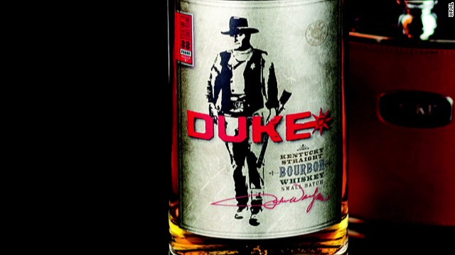 pkg duke john wayne whiskey_00014806.jpg