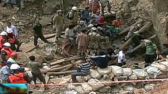 cnnee act sandoval honduras miners govmt lawsuit_00011304.jpg