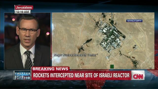 Ground offensive in Gaza?_00032017.jpg