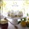 Cakes 7