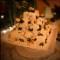 Cakes 9