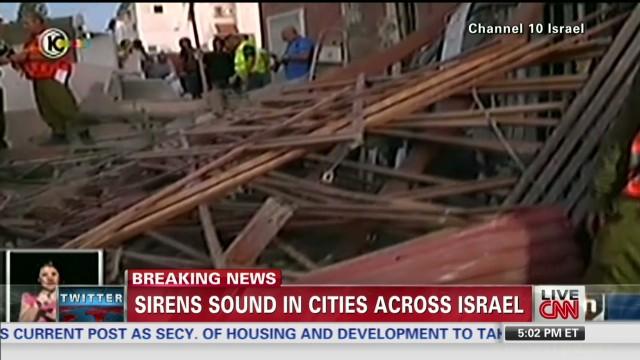 exp TSR.Maynay.Israel.Gaza.brink.thursday_00002001.jpg