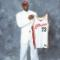 06 LeBron James 0710 RESTRICTED