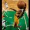 10 LeBron James 0710 RESTRICTED