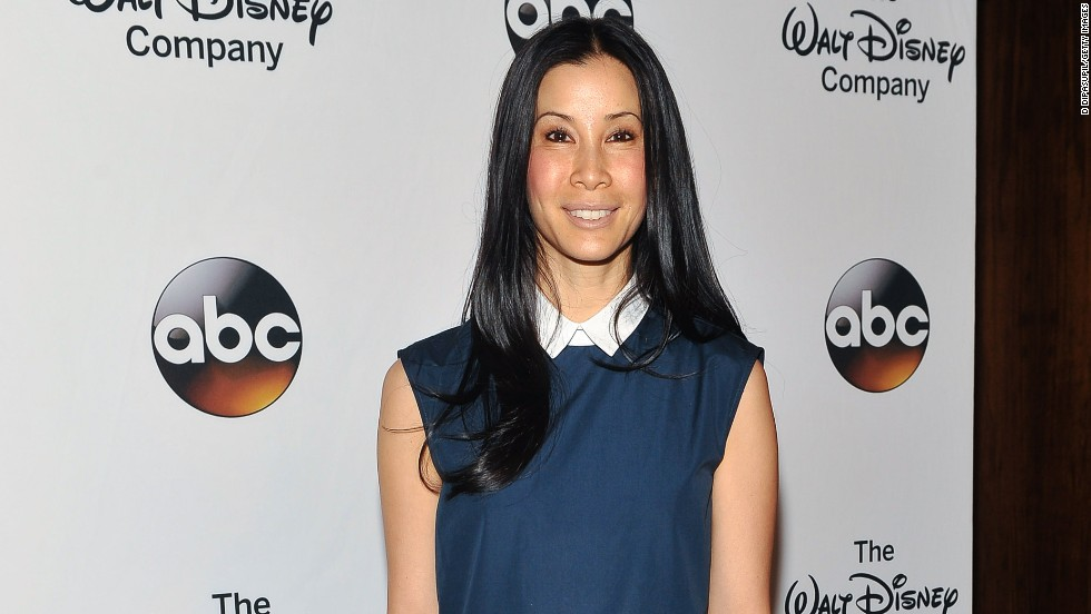 "Lisa Ling attended on ""The View"" from 2009 to 2012. She returned to international reporting and hosted ""Our America with Lisa Ling"" on the OWN network and ""National Geographic Ultimate Explorer."" Ling now hosts <a href=""http://www.cnn.com/shows/this-is-life-with-lisa-ling"">""This Is Life with Lisa Ling"" for CNN</a>."