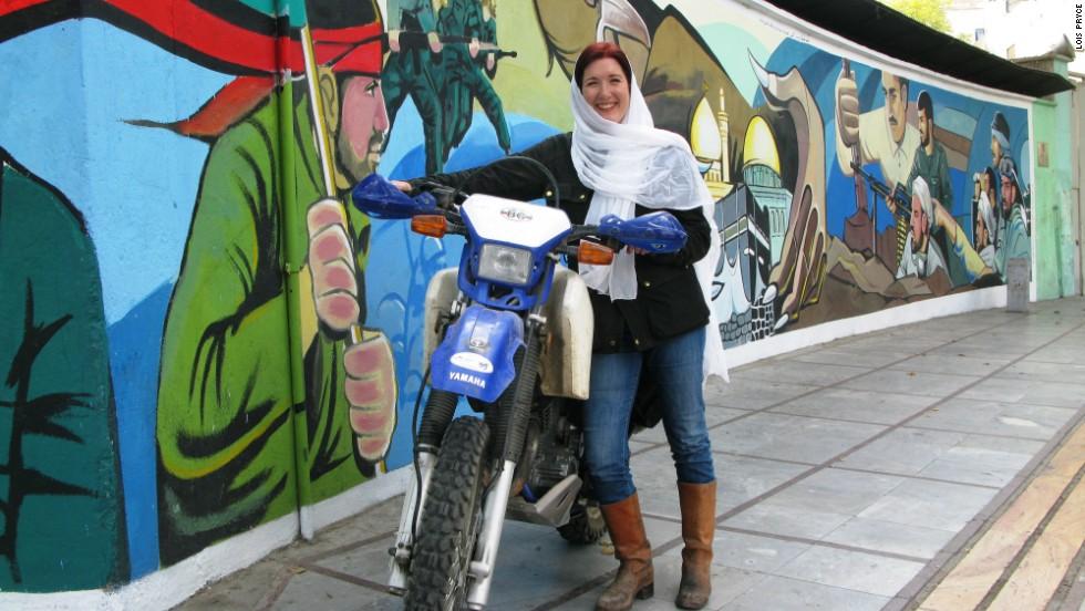 http://i2.cdn.cnn.com/cnnnext/dam/assets/140711130047-motorcycling-iran-tehran-military-mural-horizontal-large-gallery.jpg