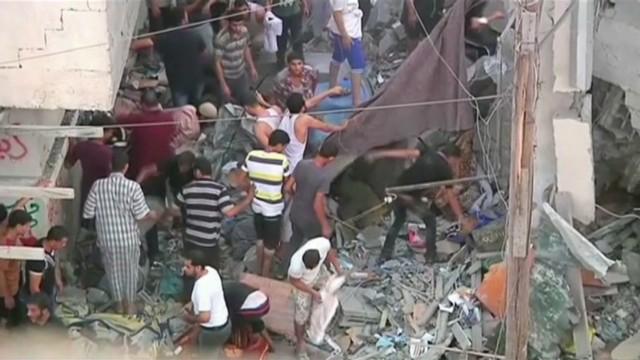 cnnee  jose levy pkg israel palestine tension escalates palestine israel_00004103.jpg