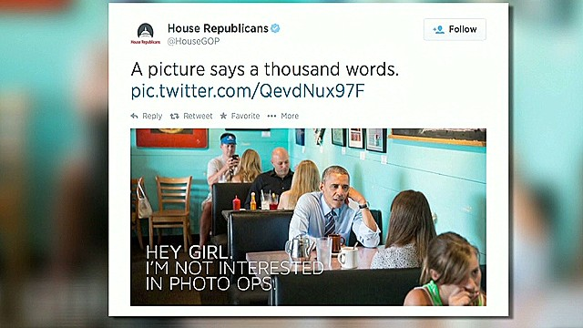 tsr dnt bash house republicans sue president obama_00001429.jpg