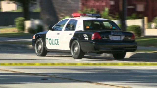 KCBS/KCAL Pasadena shooting_00002210.jpg