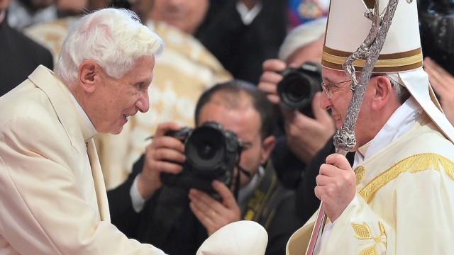 Pope V Pope_00003006.jpg