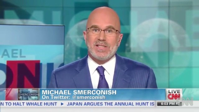 "exp Smerconish: ""I'm nervous""_00002001.jpg"