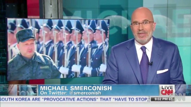 exp Smerconish: Different Approach_00002001.jpg