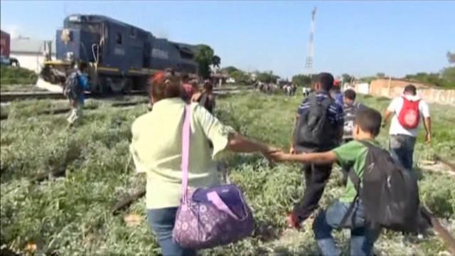 Over 50,000 children in limbo