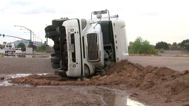 dnt az mesa storm damage_00001414.jpg