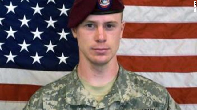 Bergdahl's lawyer asks for patience