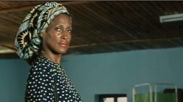 spc african voices martin mhando a_00063524.jpg