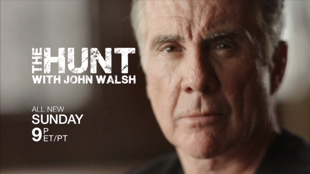 CNN promo The Hunt EP 2 Trailer_00002730.jpg