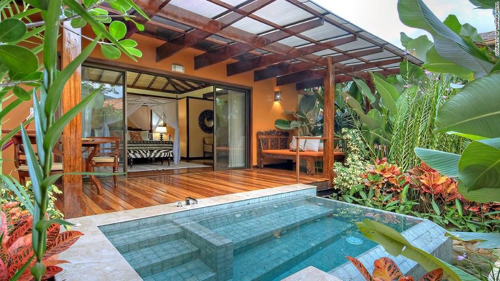 Las mejores casas en los rboles beevoz las mejores casas for Mejor decapante para madera