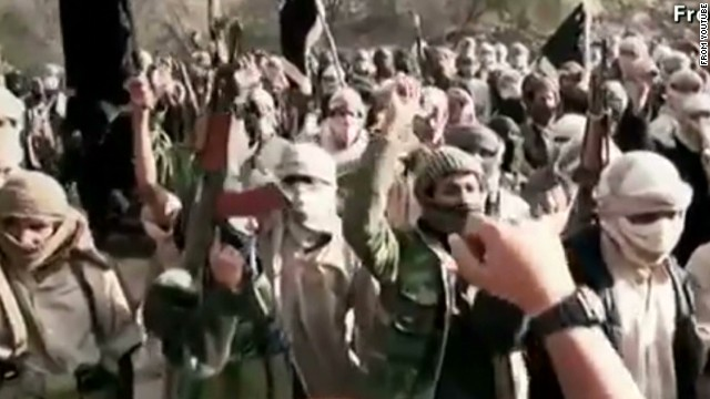 lead dnt brown yemeni and syrian fighters teaming up_00000818.jpg