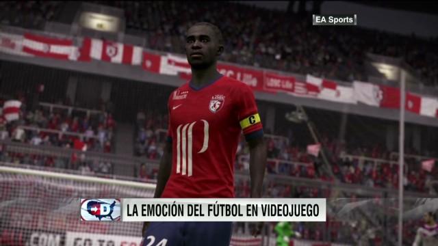 DUSA-FIFA15_00001208.jpg