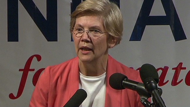 NewDay Inside Politics: Elizabeth Warren storms West Virginia_00002619.jpg