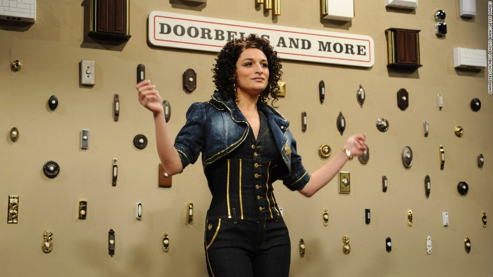 "Jenny Slate spent 2009 to 2010 on the show but was let go after dropping an f-bomb live on air. <a href=""http://uproxx.com/tv/2014/06/jenny-slate-opens-up-about-her-disastrous-f-bomb-dropping-first-appearance-on-snl/?utm_source=feedburner&utm_medium=twitter&utm_campaign=Feed:+uproxx/features+Uproxx"" target=""_blank"">She later said</a>, ""I was so used to being a standup comedian, and I had written that sketch. I never thought of it as something I could make a mistake at. I knew all the rules and everything. It just it never crossed my mind that I would make a mistake."""