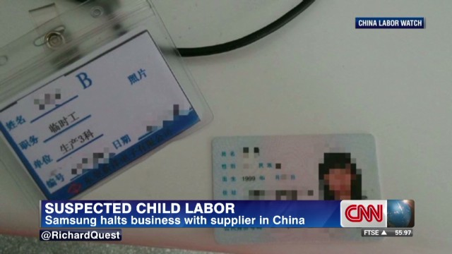exp samsung suspected child labor china _00002001.jpg