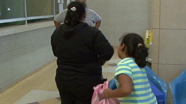 cnnee sandoval honduras children back from us_00004412.jpg
