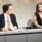 Sarah Silverman SNL 1993