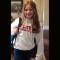 Breanna Bond update