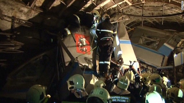 black moscow train derail_00002116.jpg