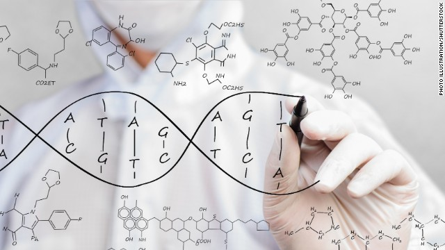 Scientists link 60 genes to autism risk
