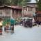 Typhoon Rammasun Philippines 2