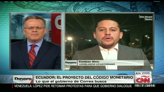 exp xavier cnn dinero Correa y la nueva reforma financiera en Ecuador 2da parte_00002001.jpg