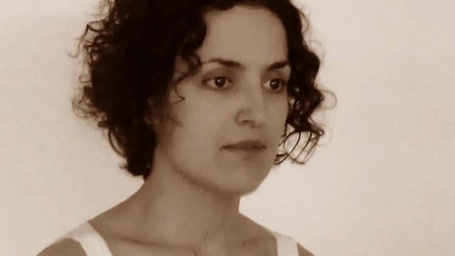 Sara ElGaddari