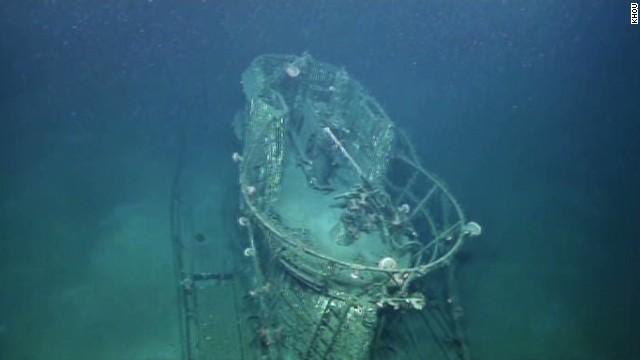 dnt sunken nazi ship near texas_00002403.jpg