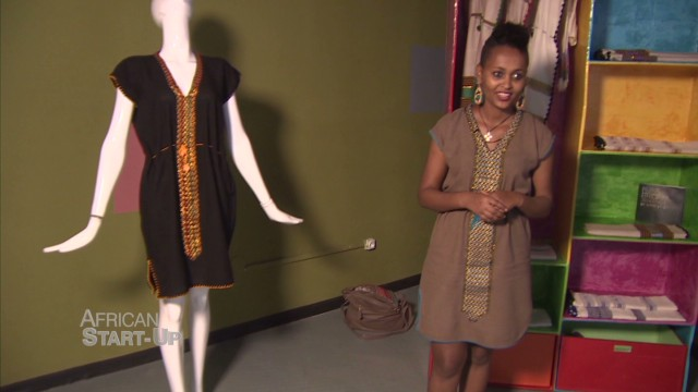 spc african start up abugida fashion_00011506.jpg
