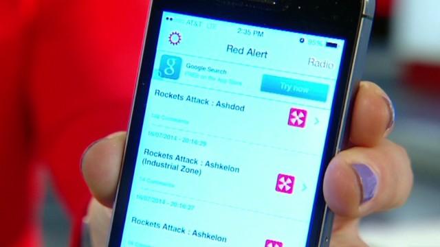 nr intv ari sprung red alert app_00003023.jpg