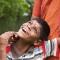 lakhan kale mumbai 1